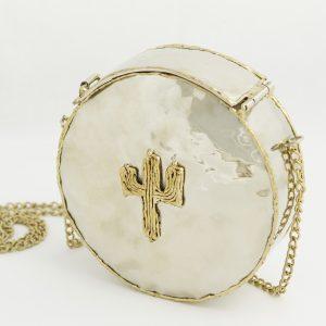 Nuestros bolsos joyas, icono artesanal de TataMana
