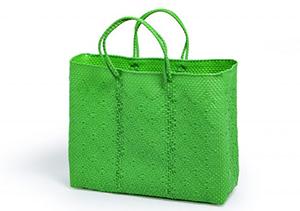 Mitla Verde Fluor
