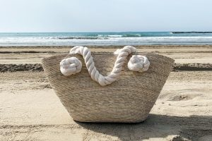 Tendencias de verano: Bolsos de Tatamana para cada destino