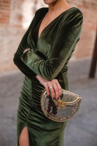 look boda, invitada perfecta, bolso joya, clutch boda, cactus, made in mexico.