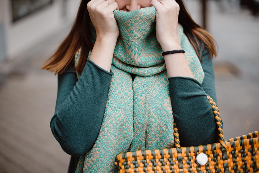 foulard, hecho en mexico, season 2020, accesorios, moda,