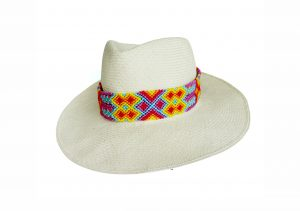 Cinta Zacatecas
